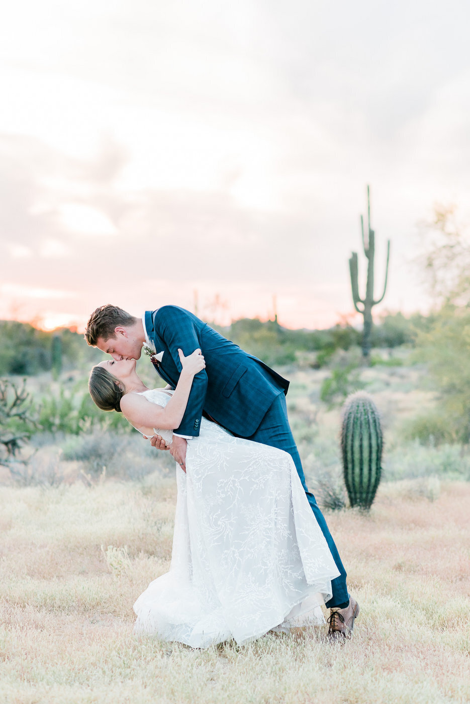 Modern Copper Desert Wedding Styled Shoot 2019-0163