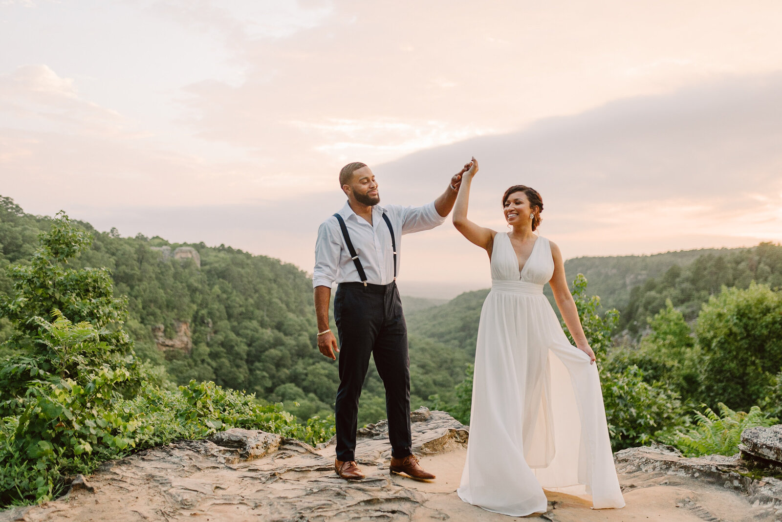 arkansas-elopement-photographer