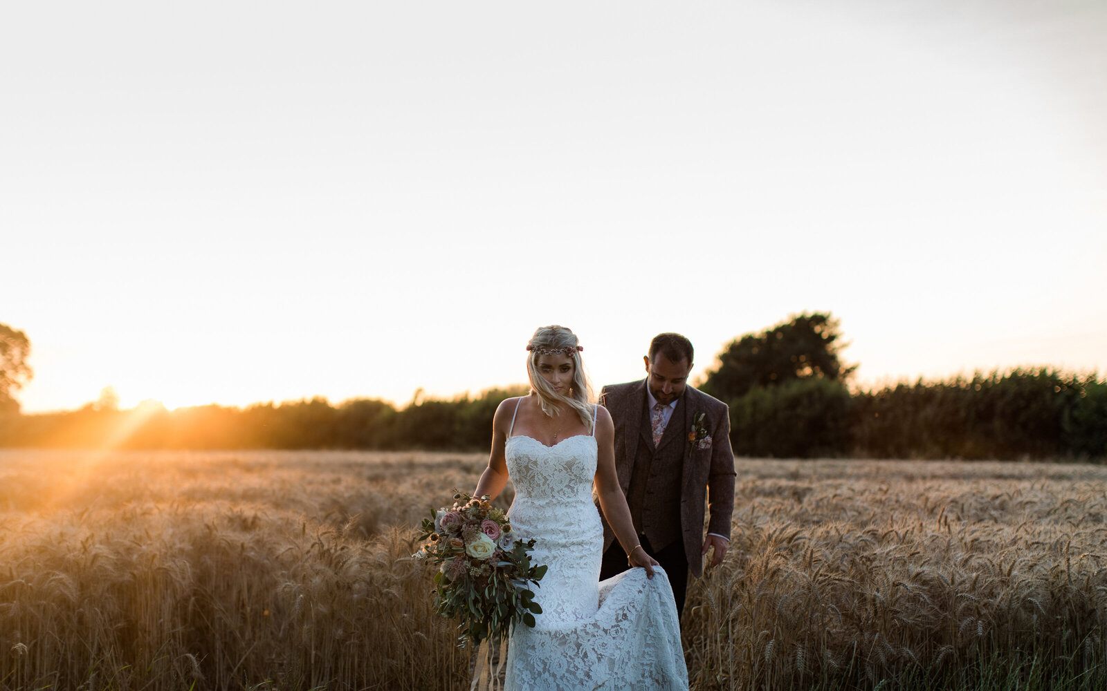 adorlee-667-southend-barns-wedding-photographer