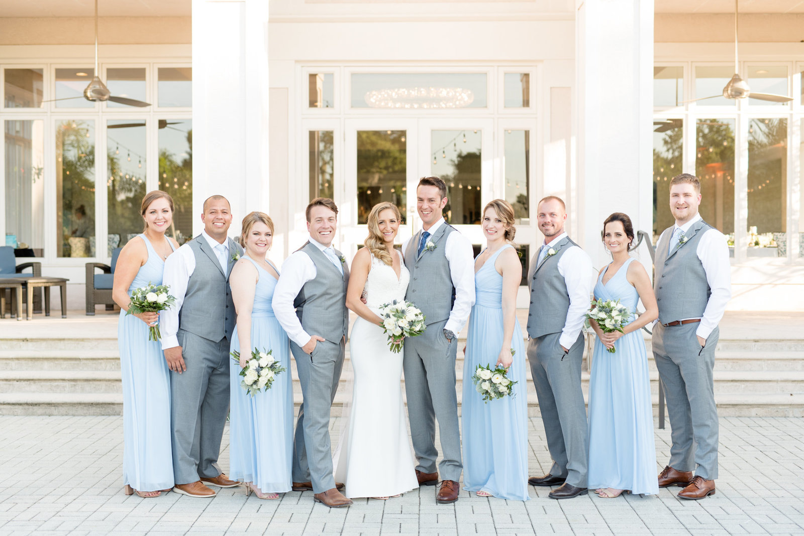 Dusty-Blue-Wedding-Photography 0076