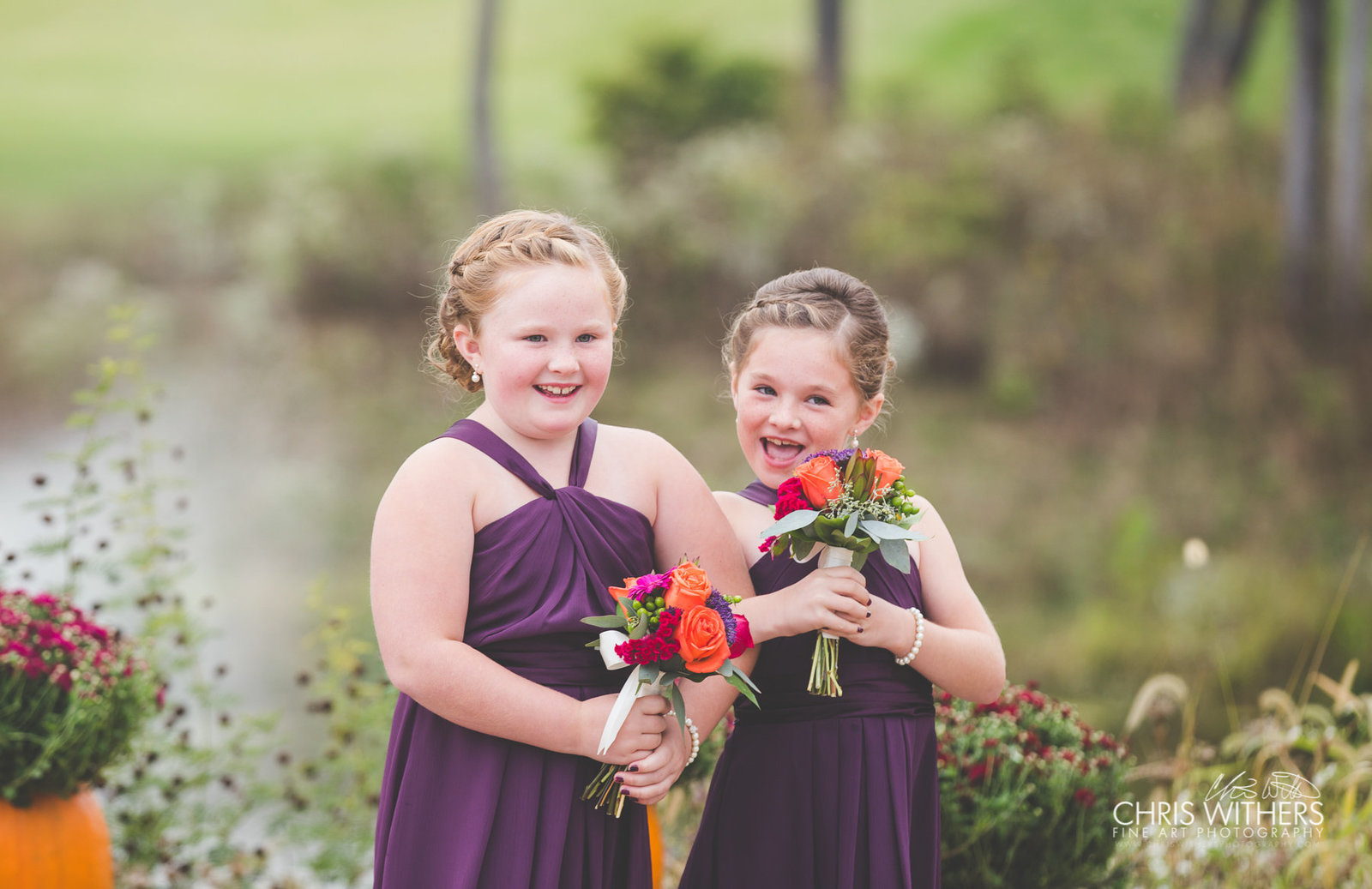 Springfield Illinois Wedding Photographer - Chris Withers Photography (59 of 159)