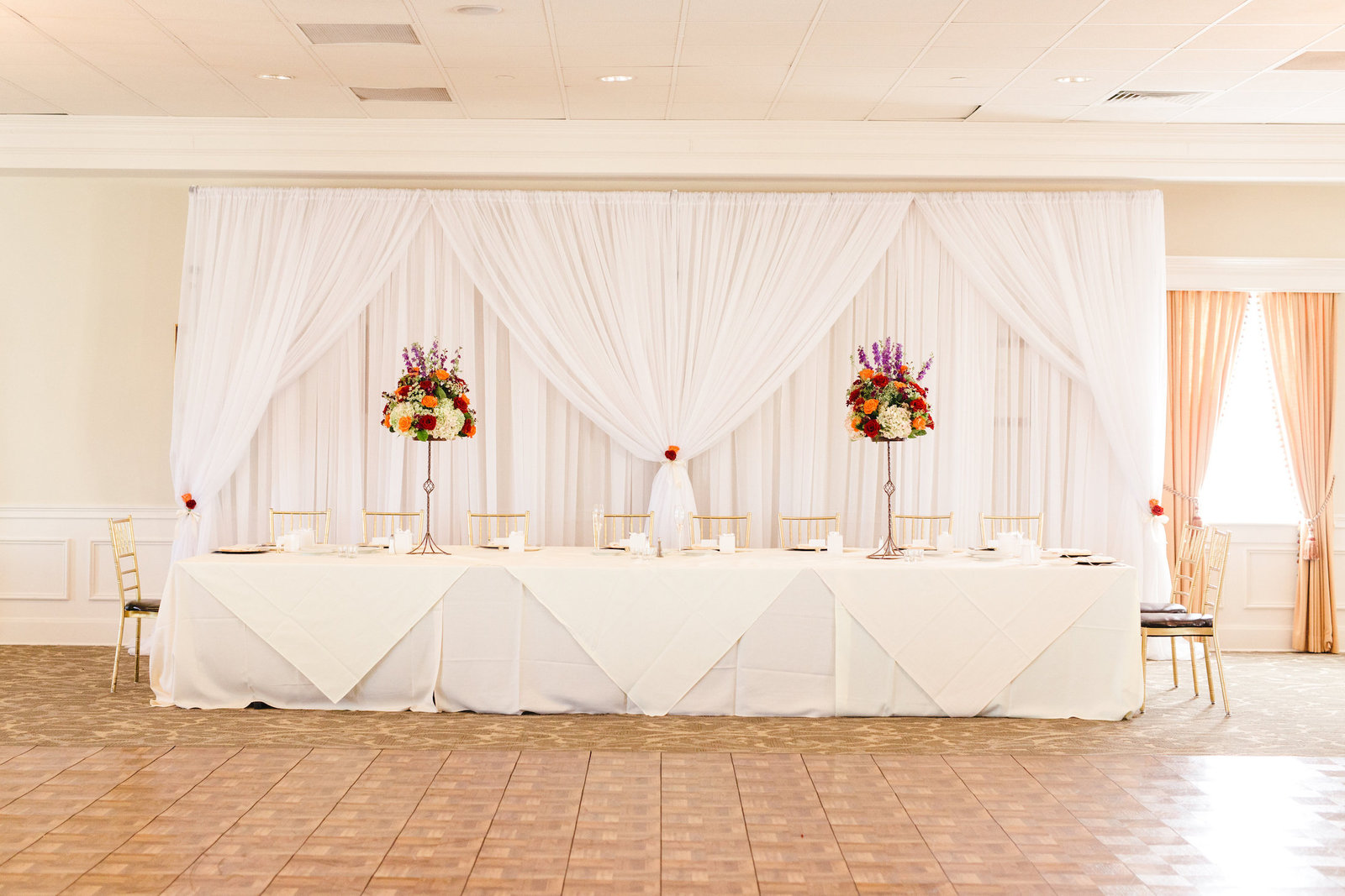 Top event planner in Ashburn, VA