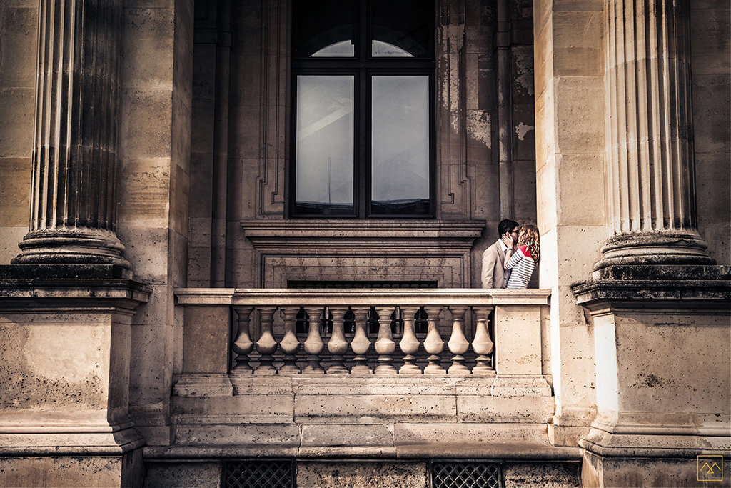 Amedezal-wedding-photographe-mariage-love-session-Louvre-france