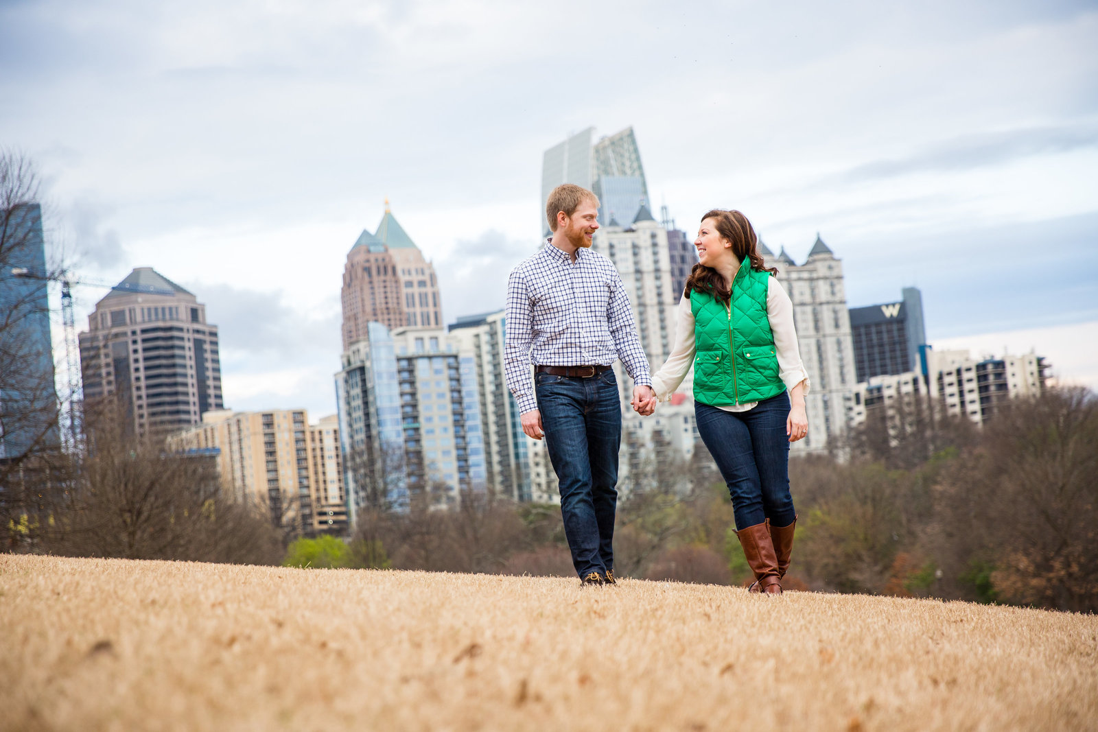 JulieBrian-engagement-32