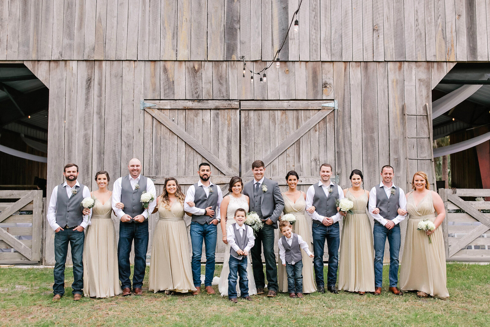 cypress m ranch wedding paige and jared - brandi watford photography 342