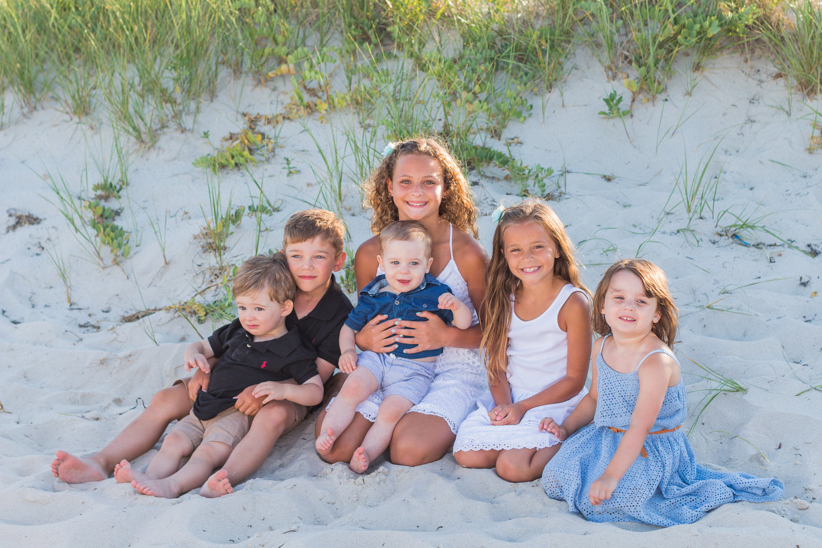 SouthYarmouthMA_CapeCodFamilyPortraits_Michelle Kaye Photography-004