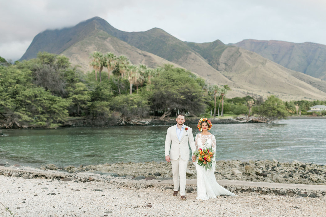 W0518_Dugan_Olowalu-Plantation_Maui-Wedding-Photographer_Caitlin-Cathey-Photo_2905