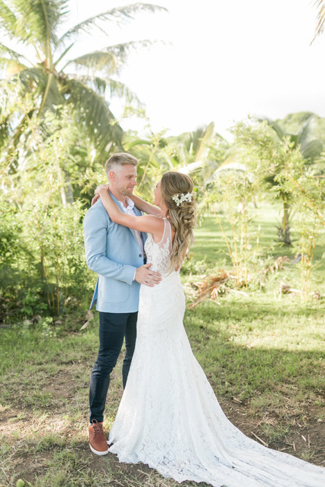 W0510_Wright_Olowalu-Maluhia_Maui-Wedding_CaitlinCatheyPhoto_1173