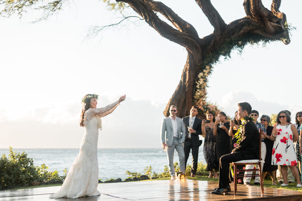 W0461_Haiku-Mill-wedding_Maui-Photographer_CaitlinCatheyPhoto_0189