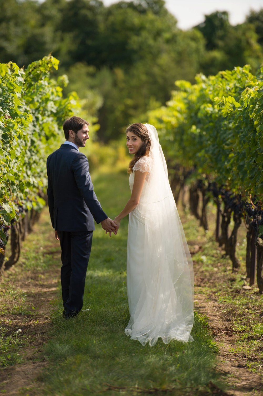 elegant_jonathan_edwards_winery_wedding_0008