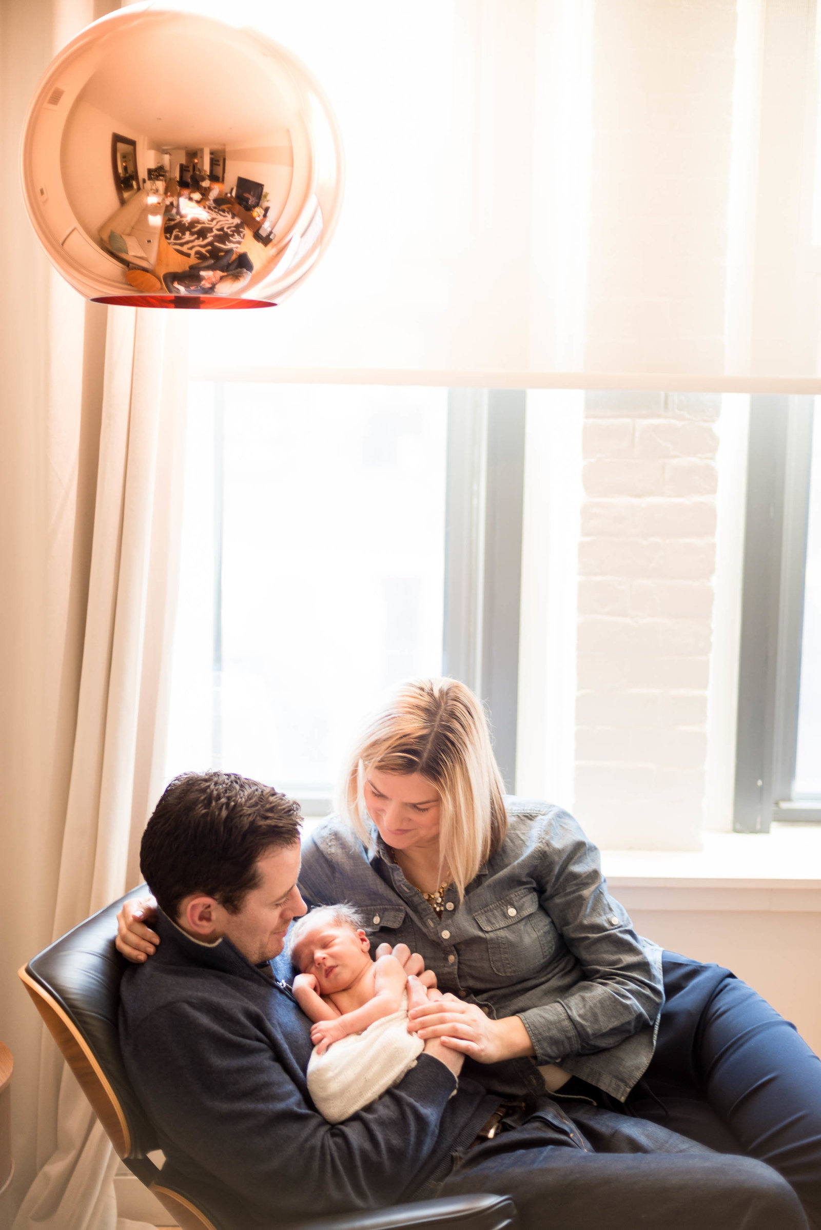 Boston-Newborn-Photographer-Lifestyle-Documentary-Home-Styled-Session-2