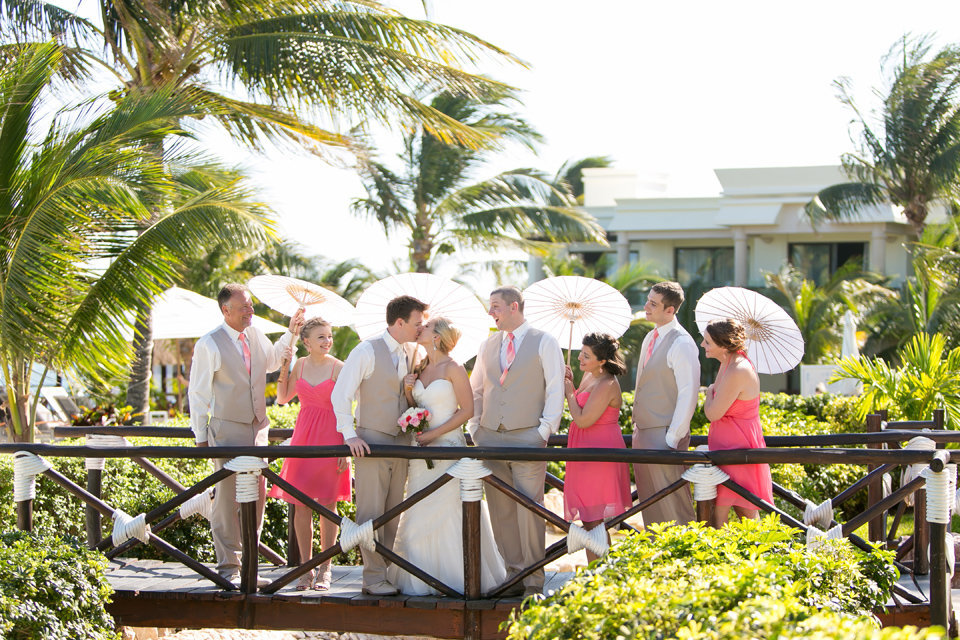 AzulBeach-PuertoMorelos-Wedding062