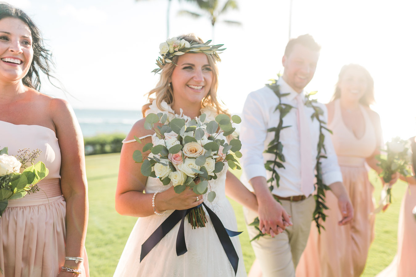 The-Ritz-Carlton-Kapalua-Maui-Wedding-Caitlin-Cathey-Photo-055