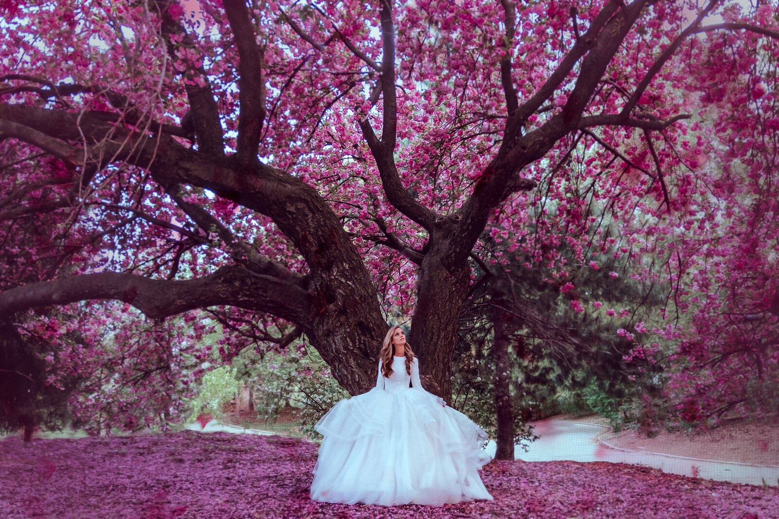 spring-prospect-park-bridal-wedding-portraits-by-suess-moments-wedding-photographer-nyc-brooklyn (1 of 1)-showit