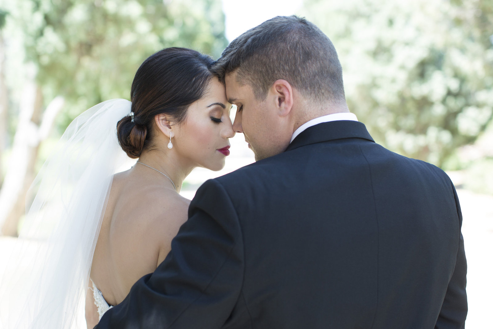 Jessi-Zach-Photography-Colorado-Wedding-Photographer-Highlands-Ranch-Mansion_7