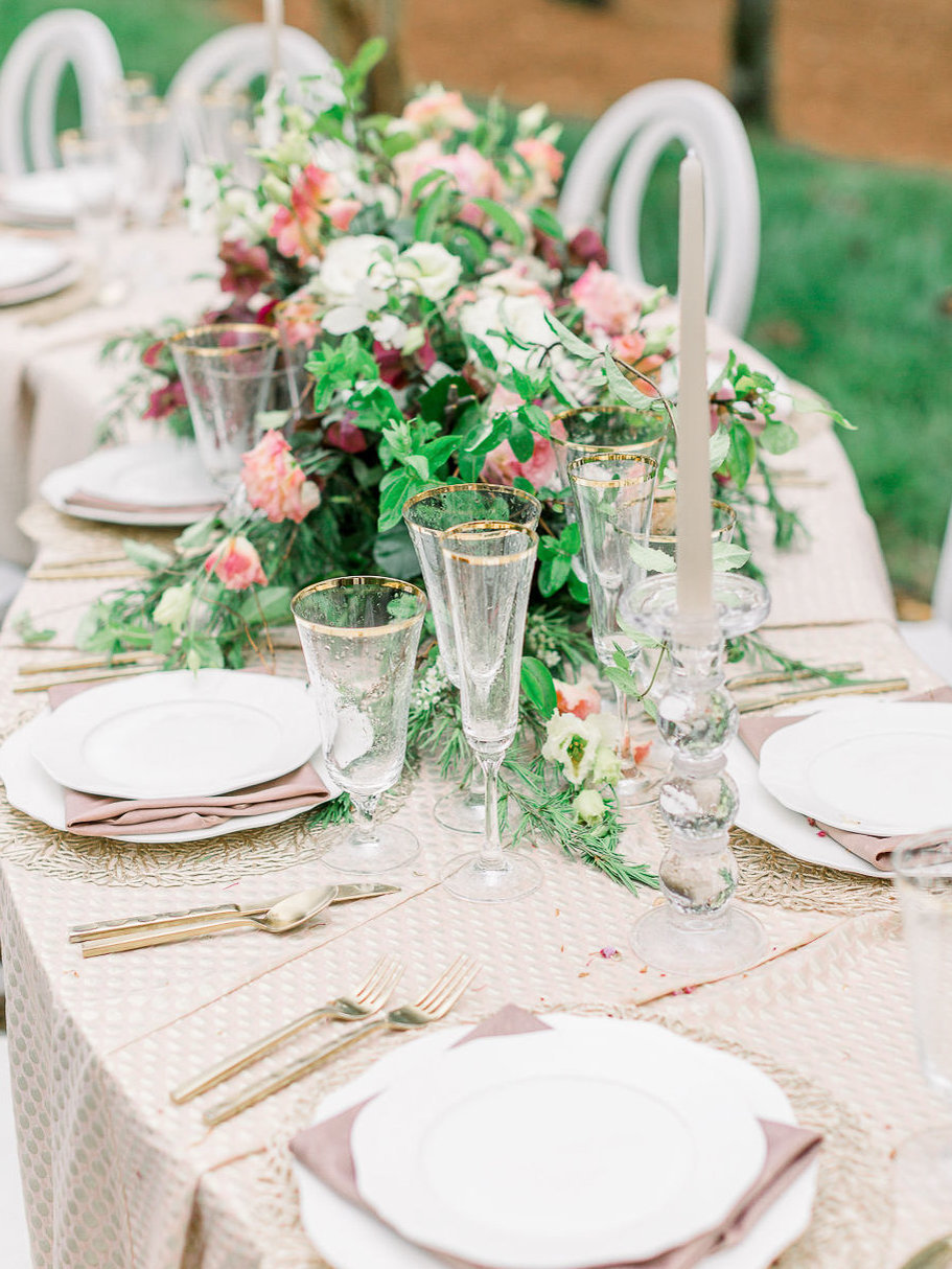 delaware wedding planner, elevee and co-169