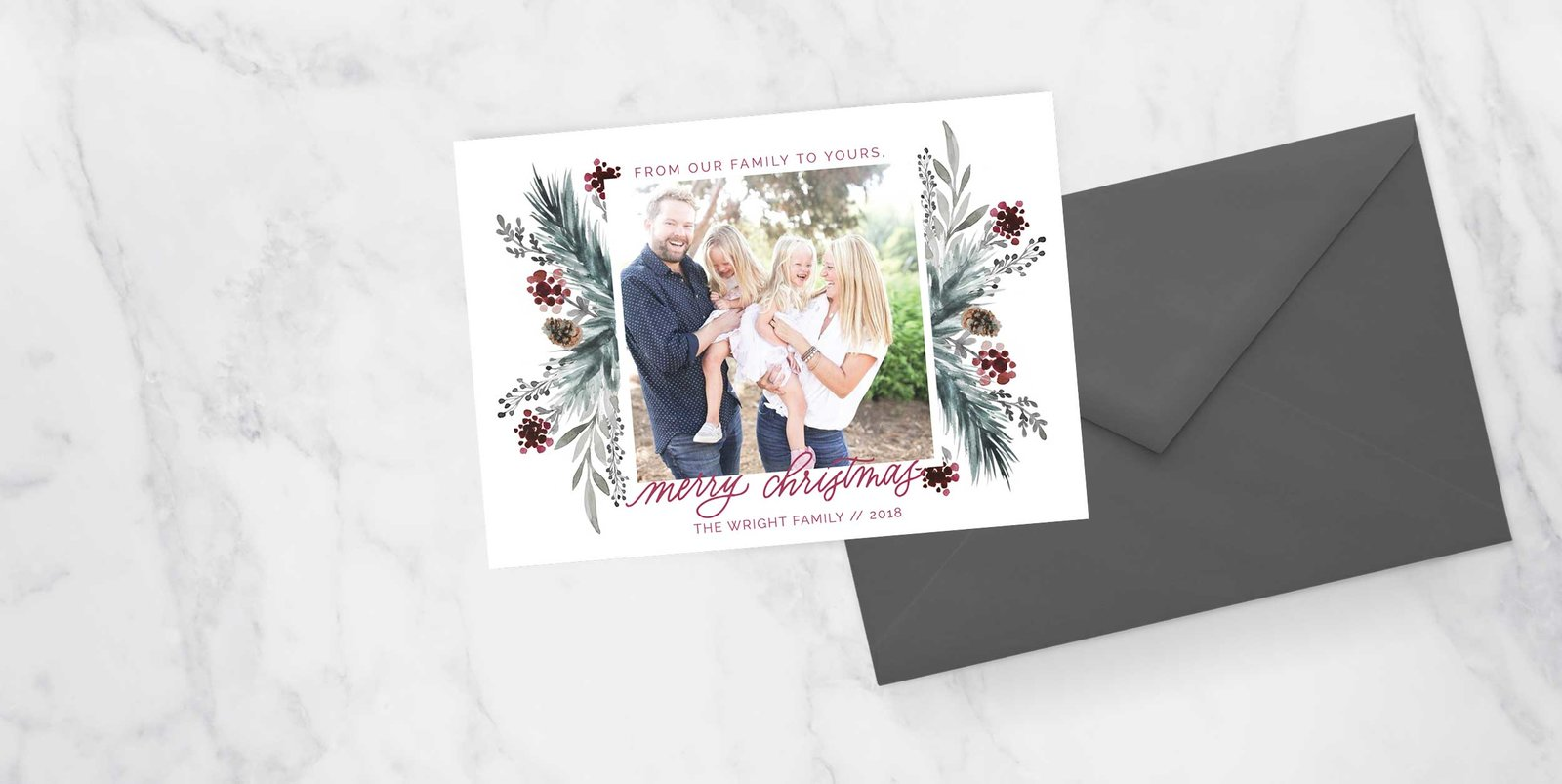 jomygoodness-web-header-holiday-card-merry-berry