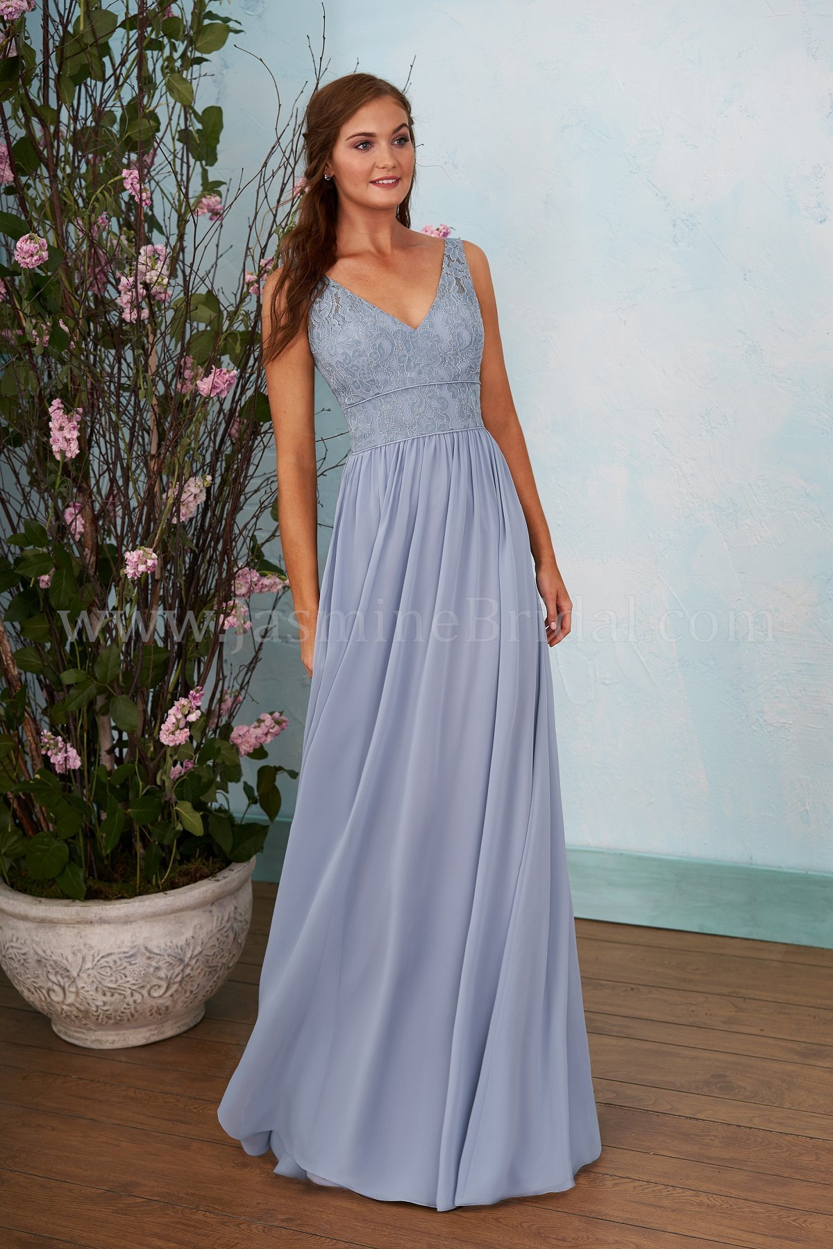 bridesmaid-dresses-B203008-F
