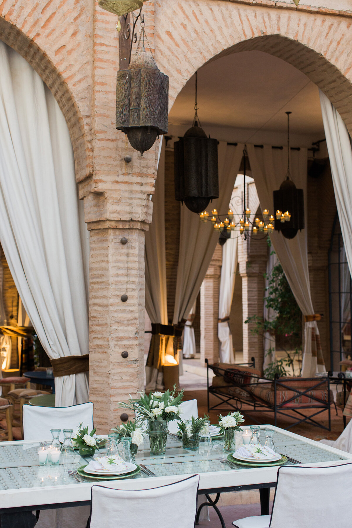 DestinationWeddingPlanner-MoroccoWedding-OctFred31