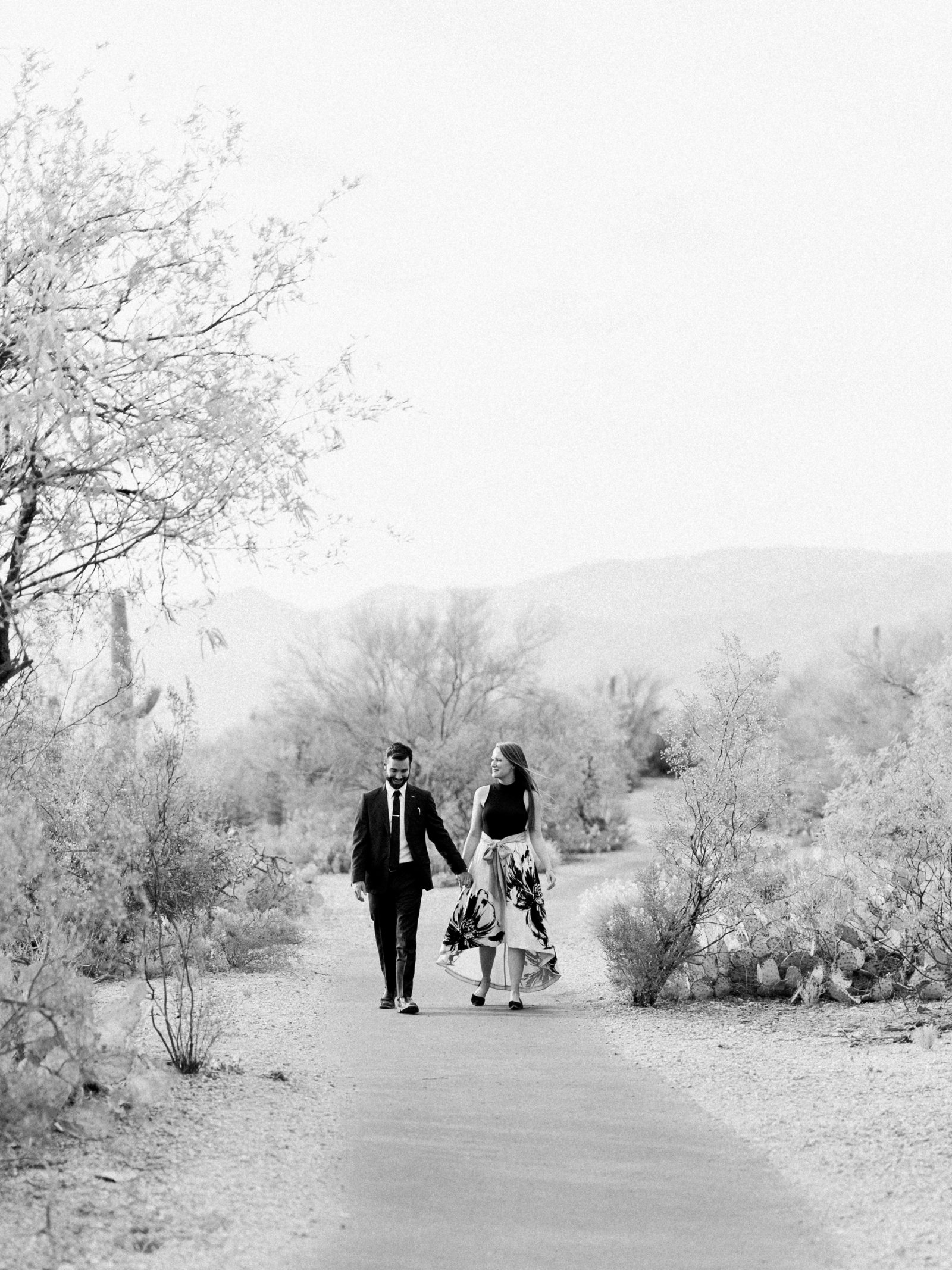 Jim&Sarah-Engagement (3 of 115)