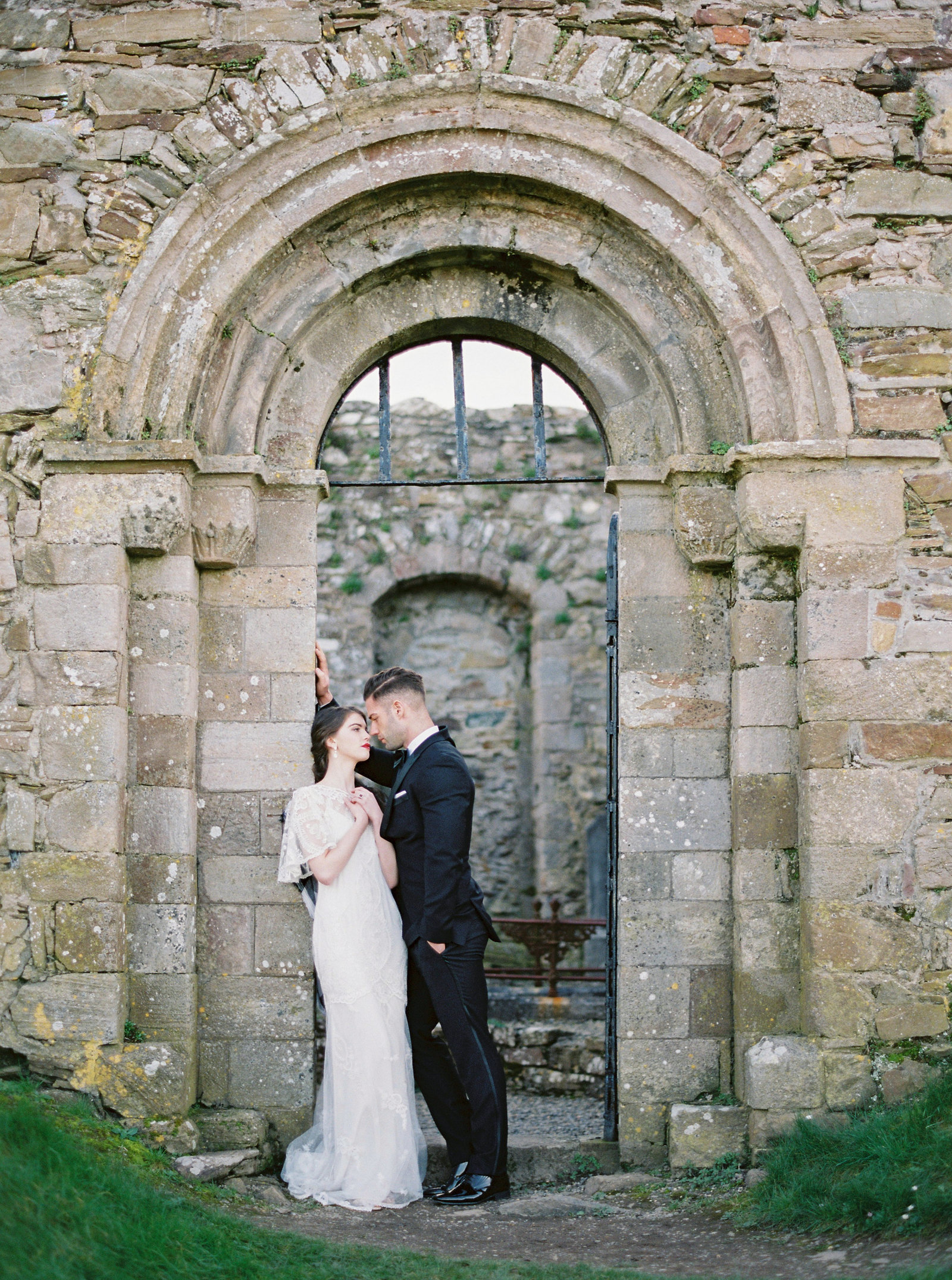 amelia_johnson_photography_for_atrendy_wedding_ireland00397