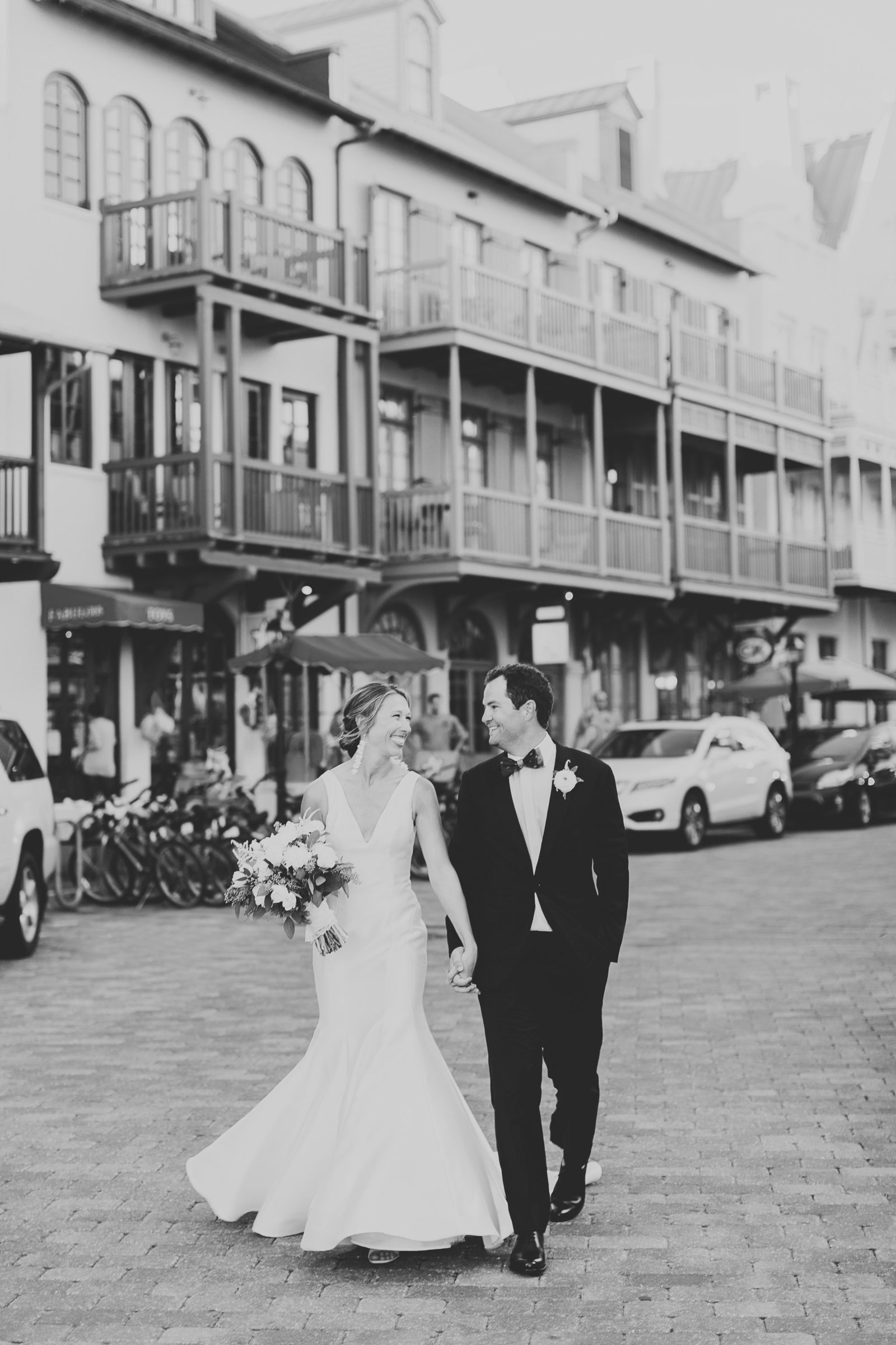 Rosemary Beach Wedding Photographer 30A Alys Beach_0111