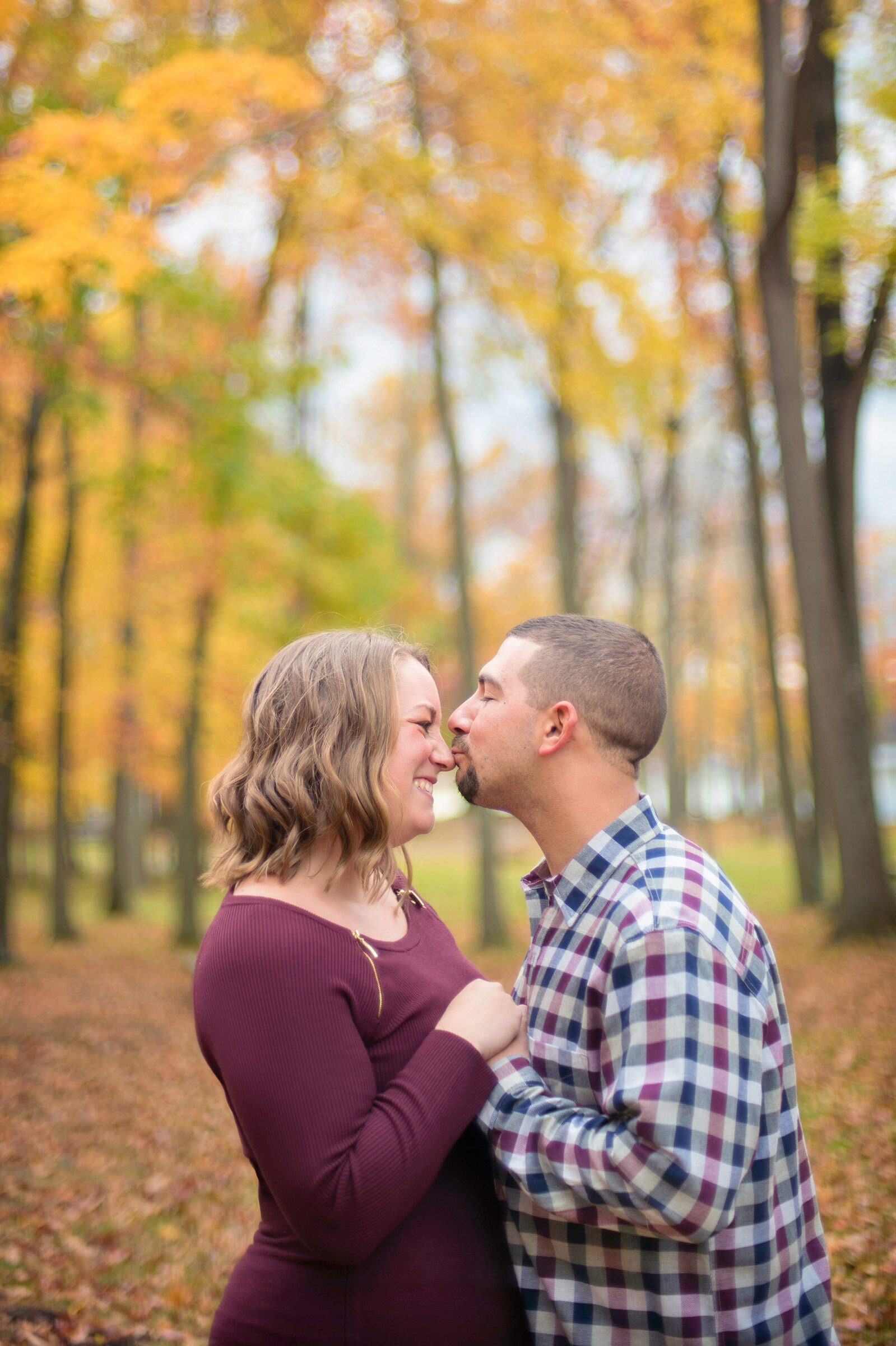 83-hudson-valley-ny-engagement-photographer