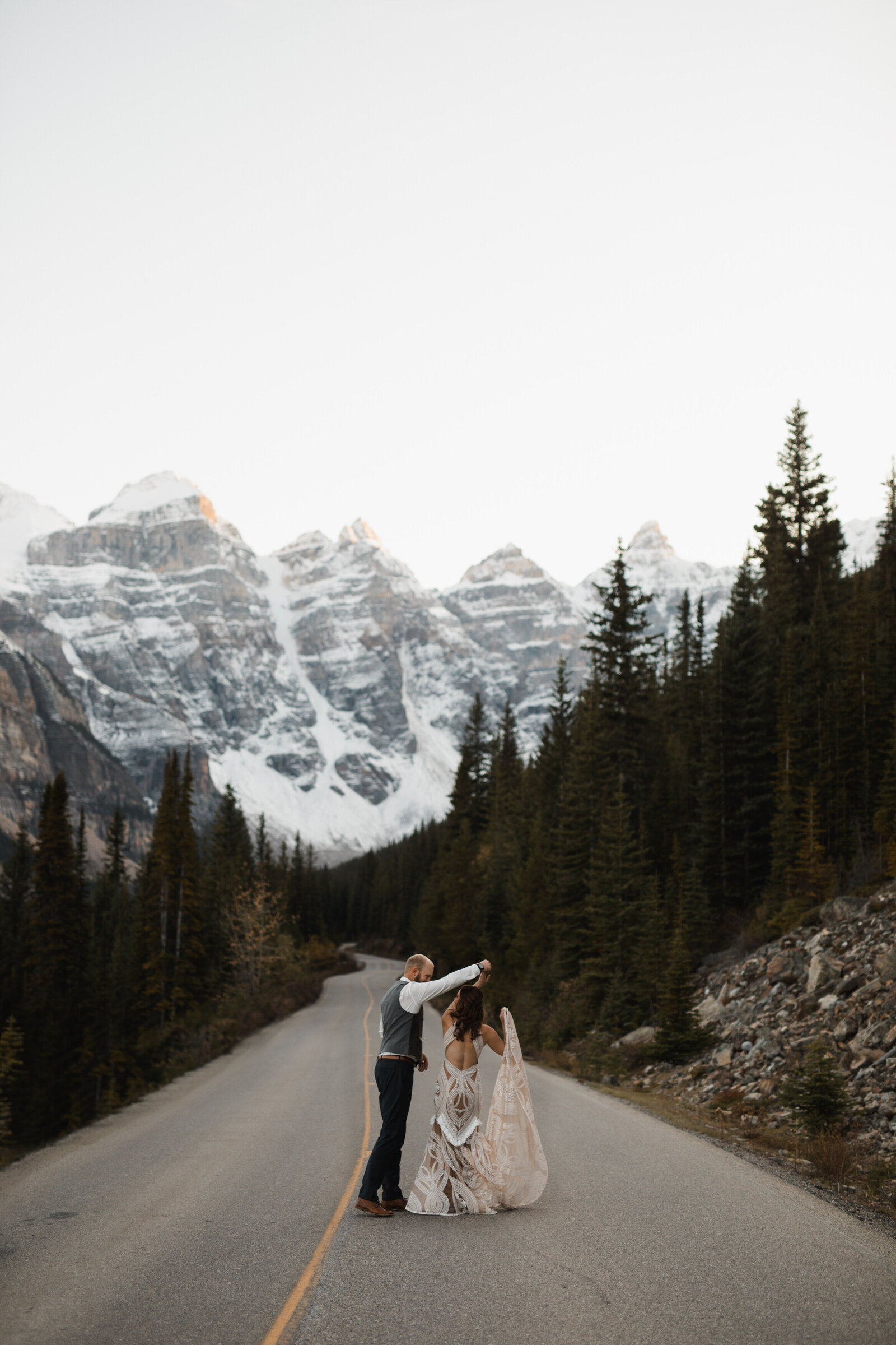 banff.wedding.photographer--469