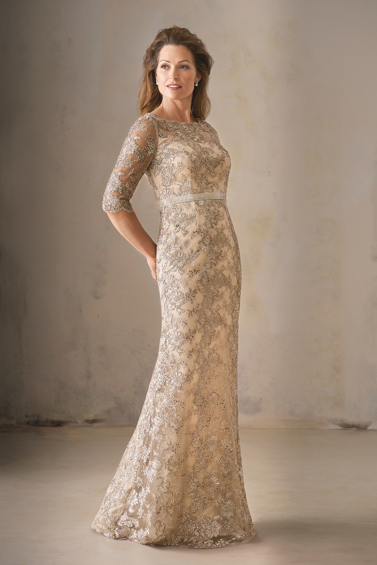 mother-of-the-bride-dresses-K208013-F