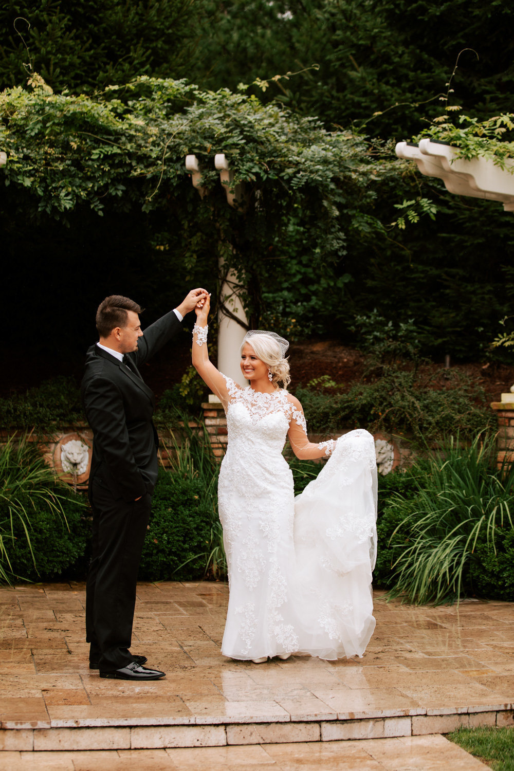 Wedding-Photographer-Lafayette-Indiana-69