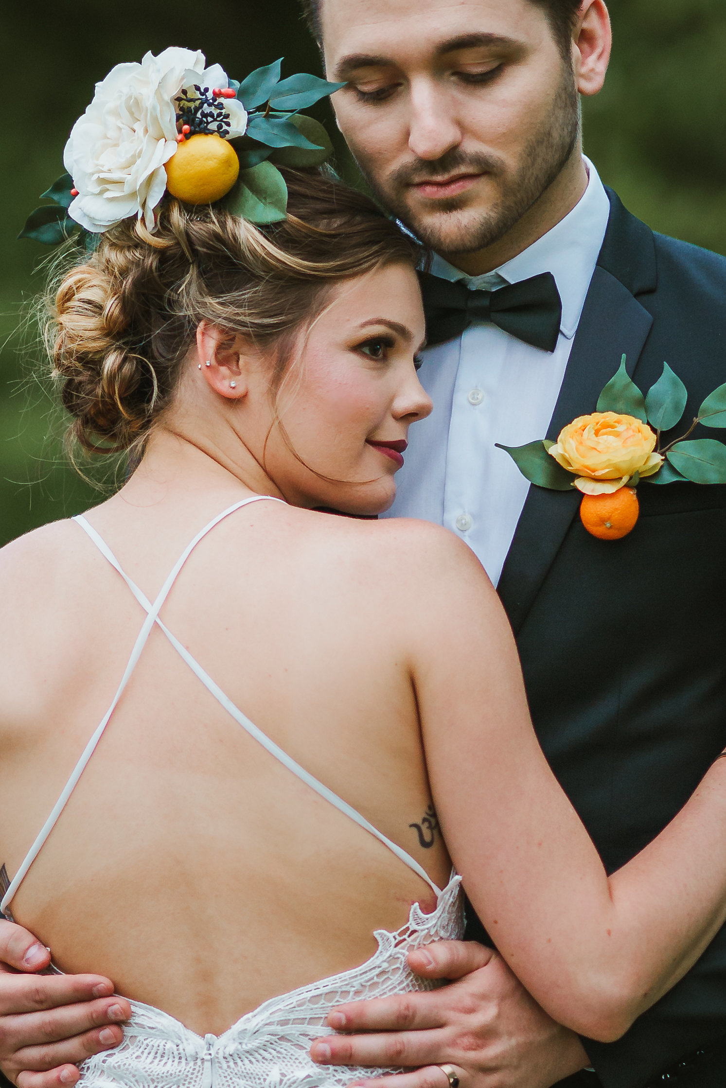 Bohemian_Late_Summer_Styled_Wedding-176