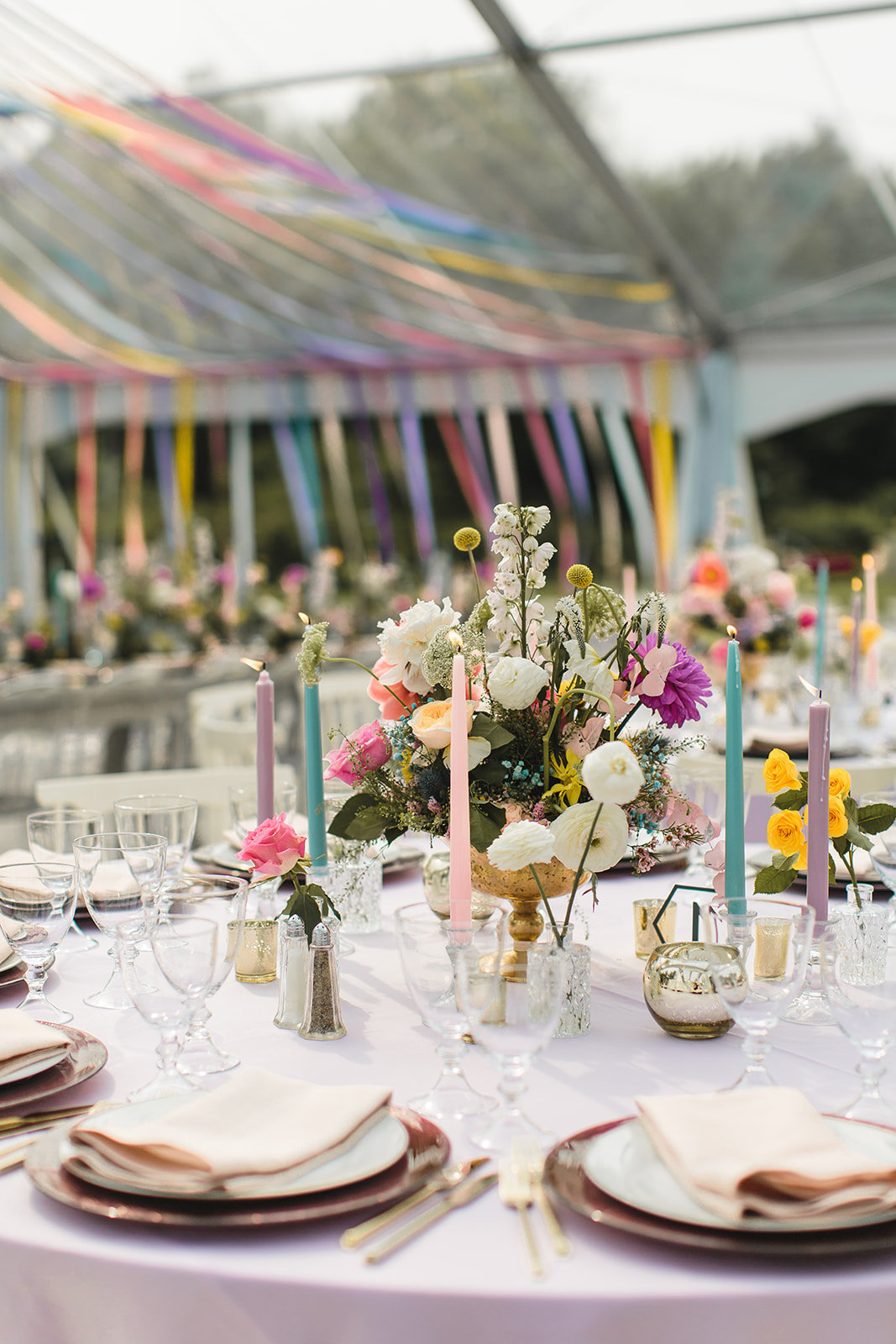 colorful_summer_tented_home_wedding_newtown_connecticut799B7692