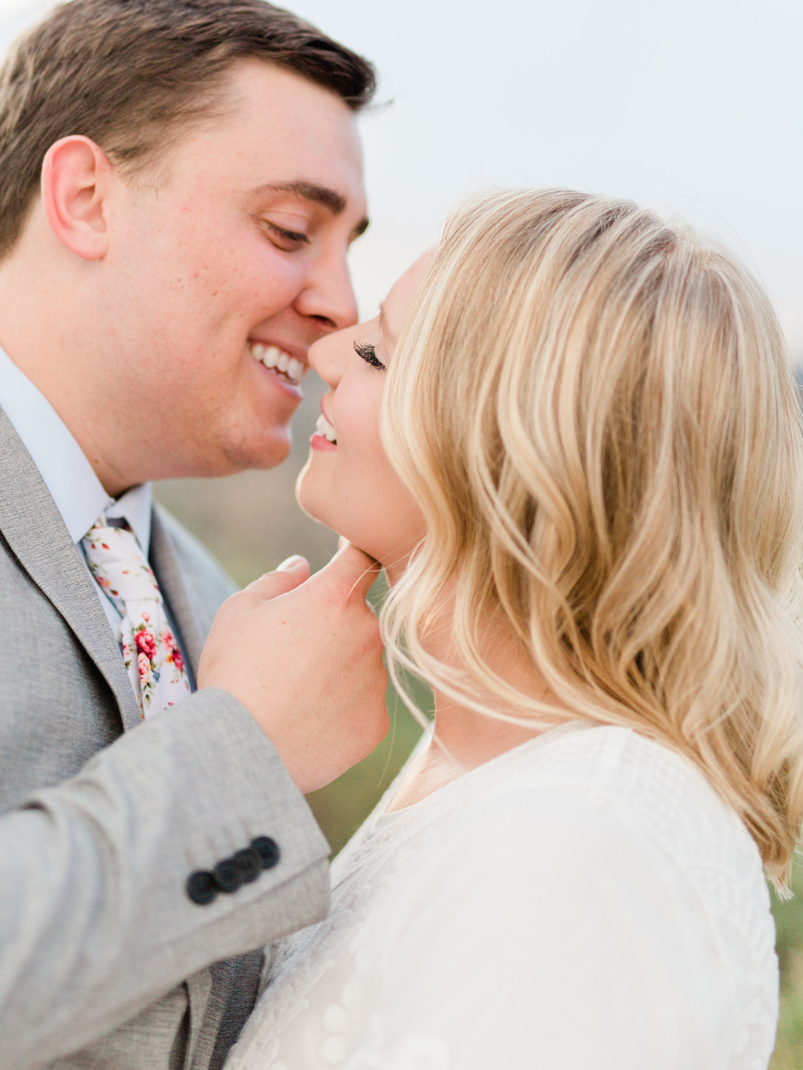 Emily&Carter-Engagement-4275