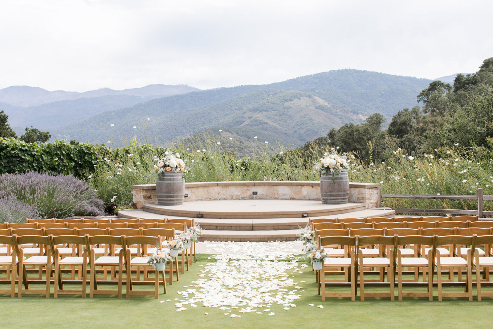 napavalley-wedding-photographer_39