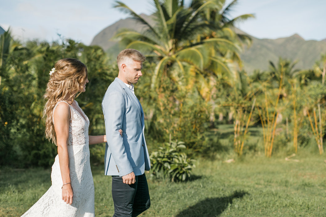W0510_Wright_Olowalu-Maluhia_Maui-Wedding_CaitlinCatheyPhoto_1414