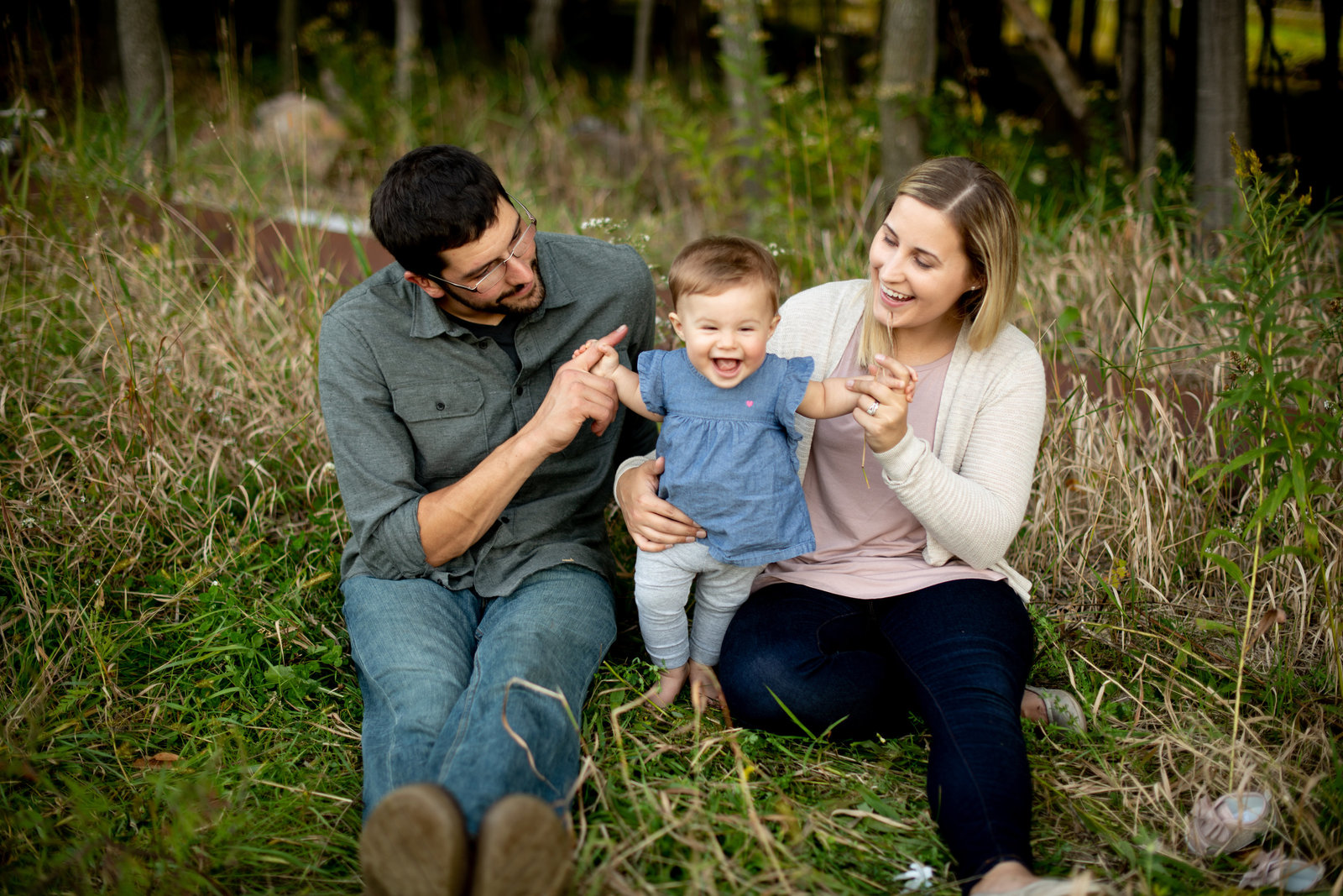 Newborn Photography, Newborn, Family, Young Family, Child, Happy Family, Family Photography, Family Photographer