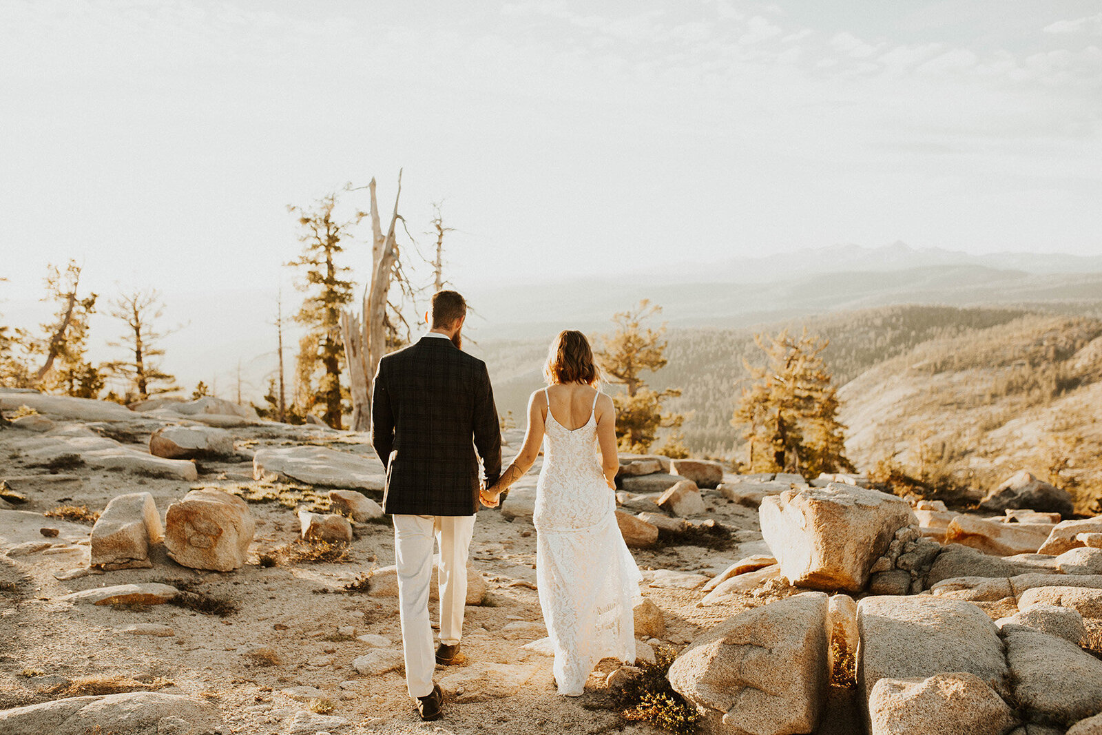 south_lake_tahoe_elopement_photographer_01