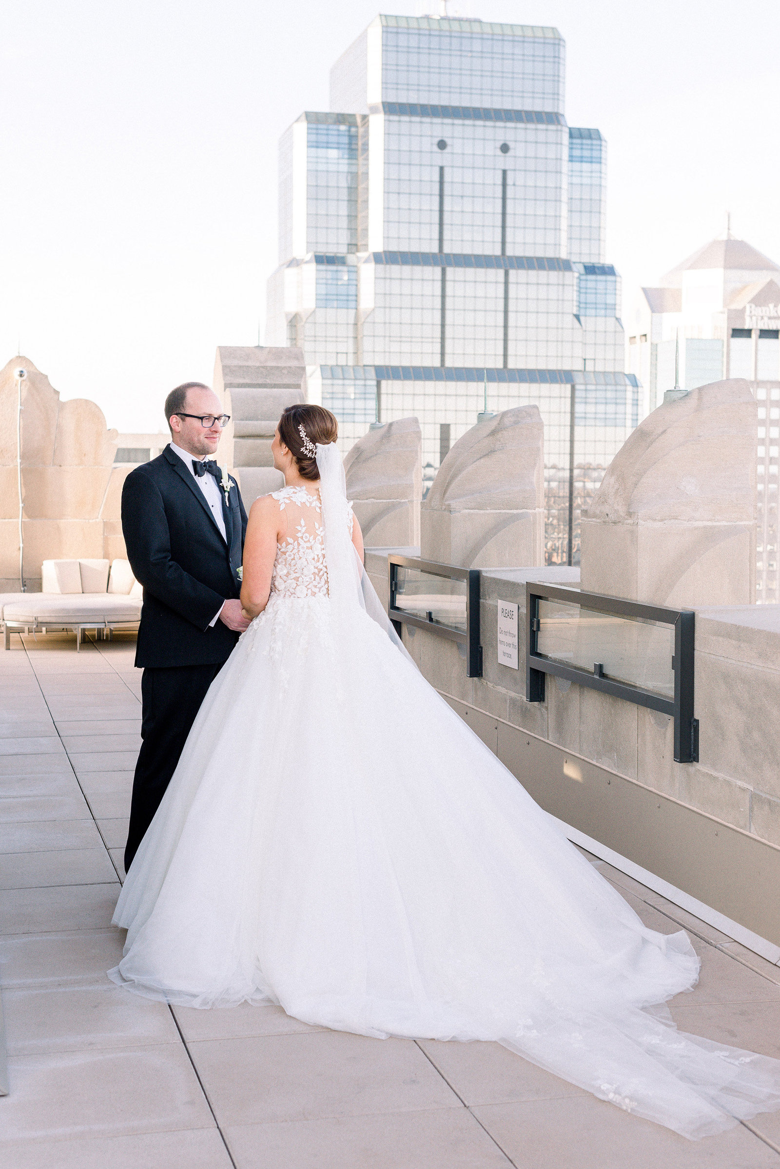 Pura-Soul-Photo-Moye-Kansas-City-Wedding-Digital-440