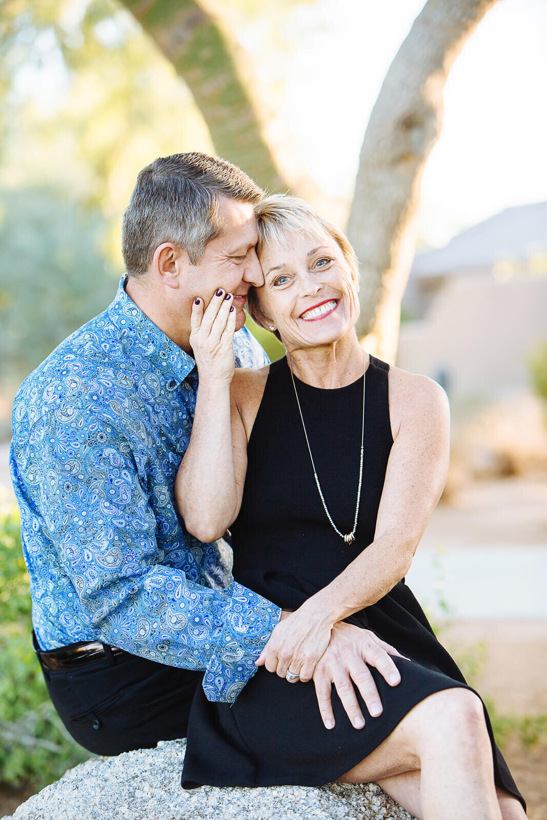 Scottsdale-Family-Photographer259