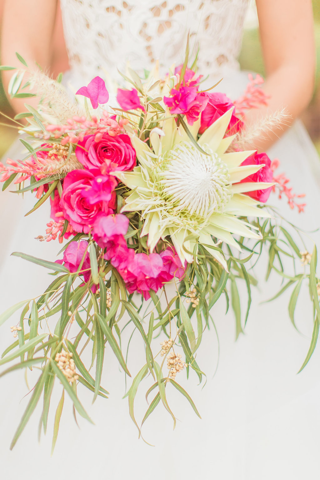 Your-Event-Florist-Arizona-Wedding-Flowers2