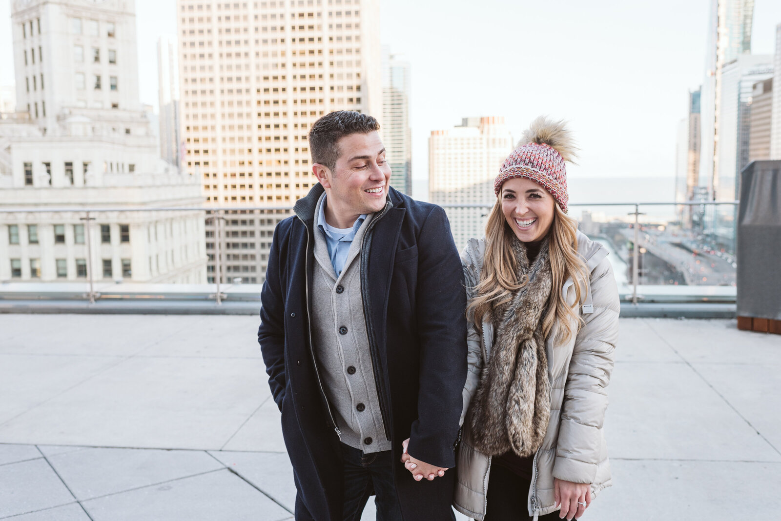 Downtown Chicago Engagement_David Ashley_Gavyn Taylor Photo_0033