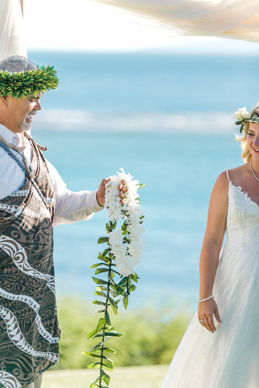 The-Ritz-Carlton-Kapalua-Maui-Wedding-Caitlin-Cathey-Photo-028