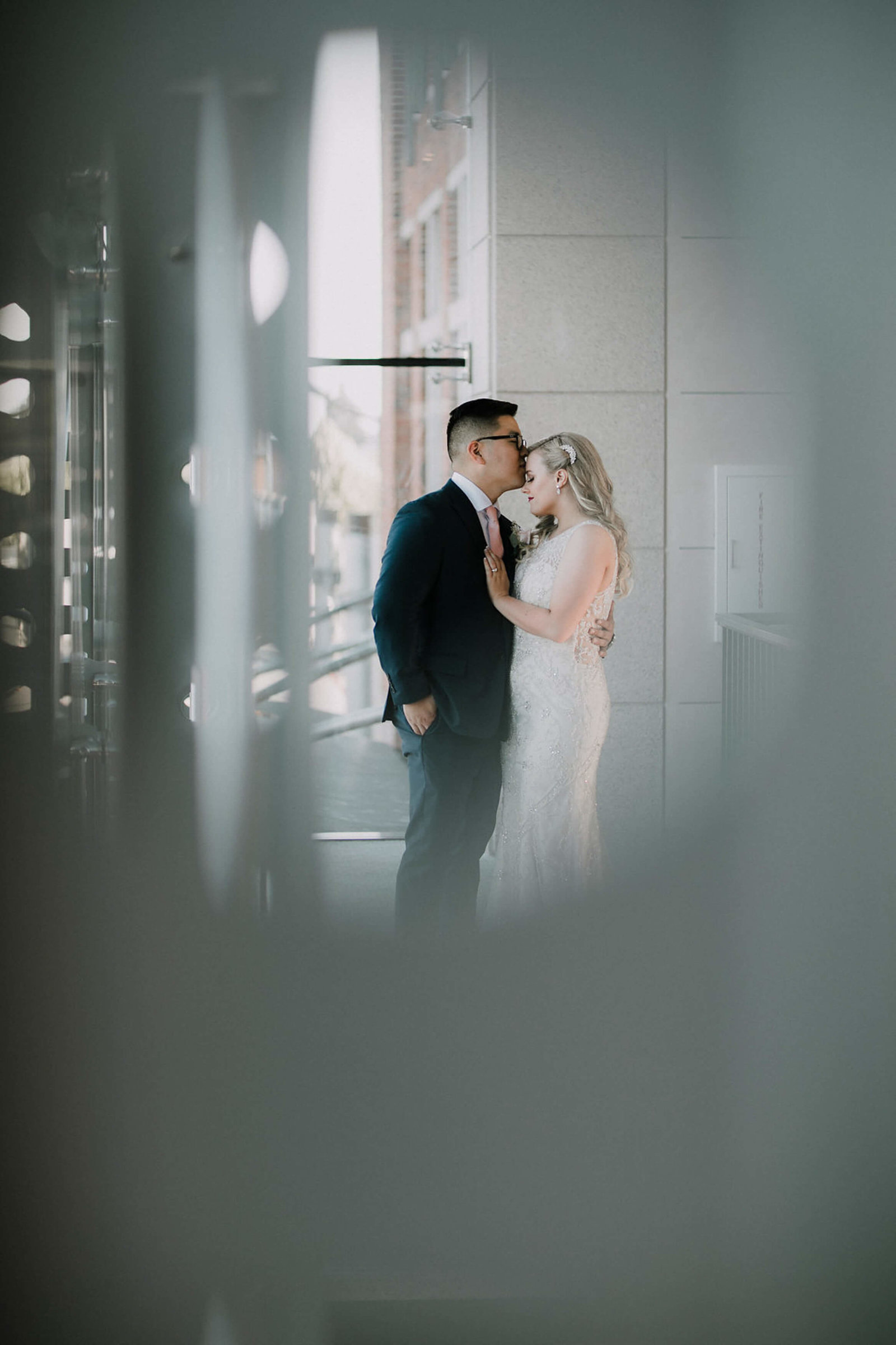 Montecristo_Wedding_Kyle+Mia_by_Adina_Preston_Weddings_1090