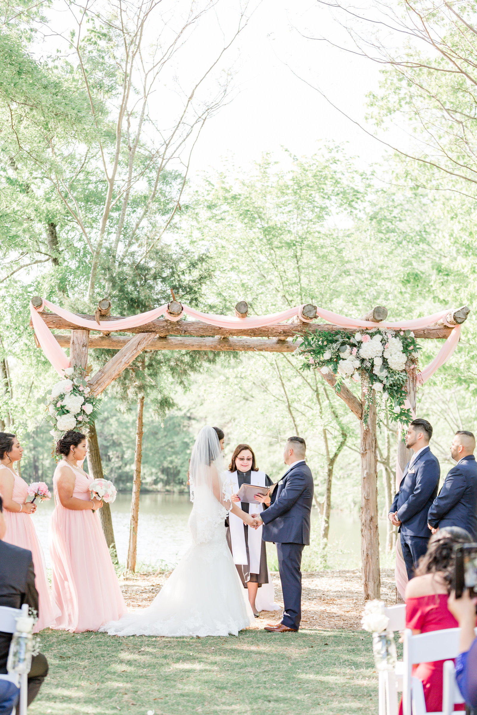 Mayra and Jose-110