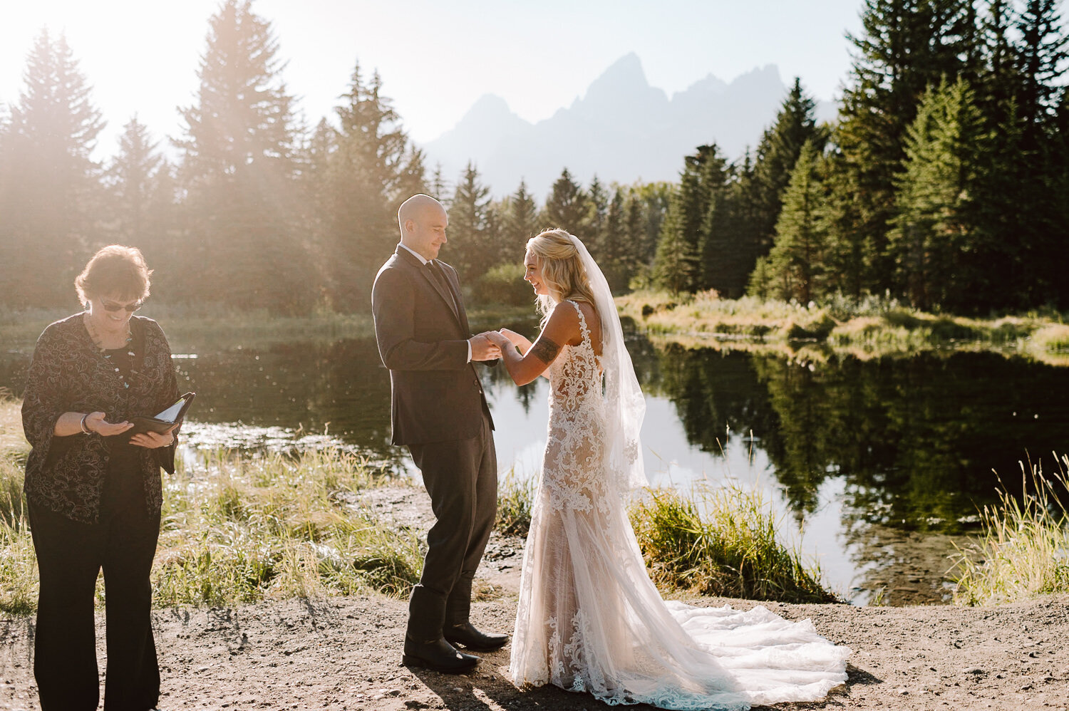 grand-teton-national-park-wedding-12