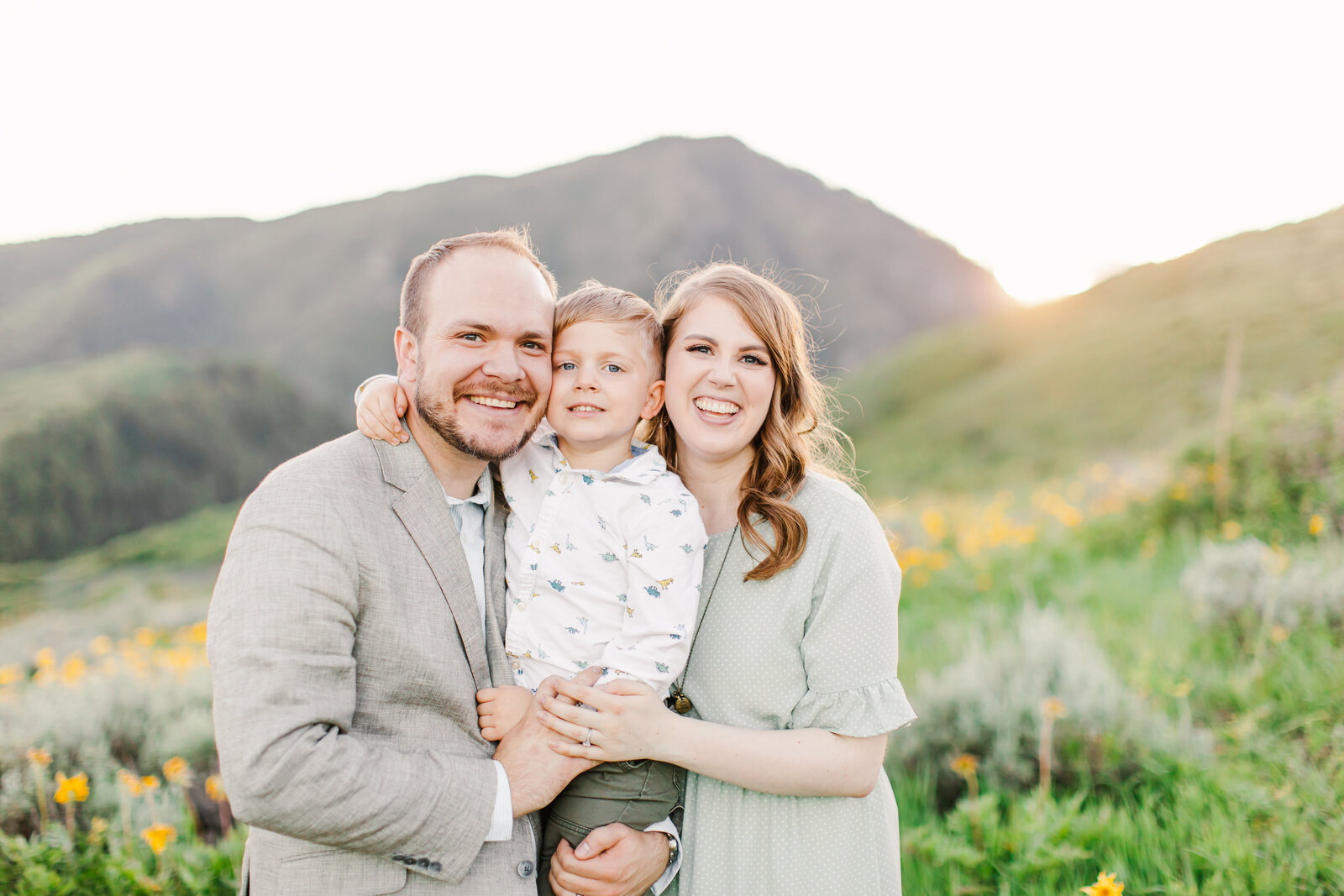 Utah Family Photographer-1049