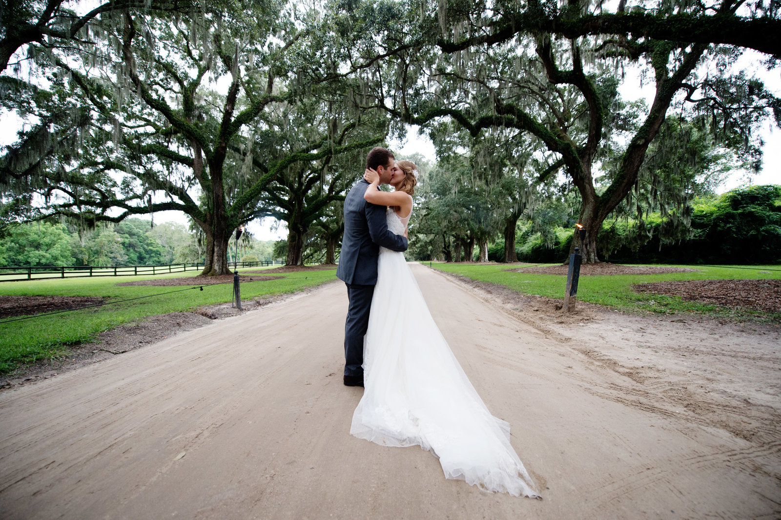 Crystal Genes Photography BOONE HALL PLANTATION WEDDING_140926-153727