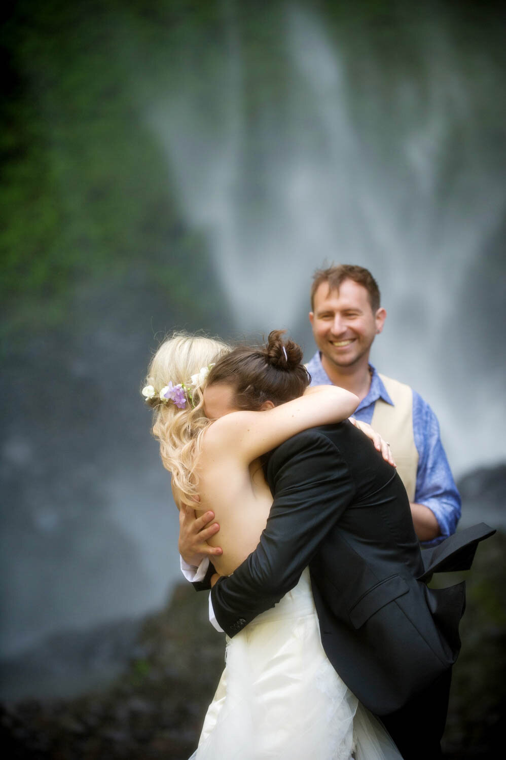 latourell falls wedding170421-23