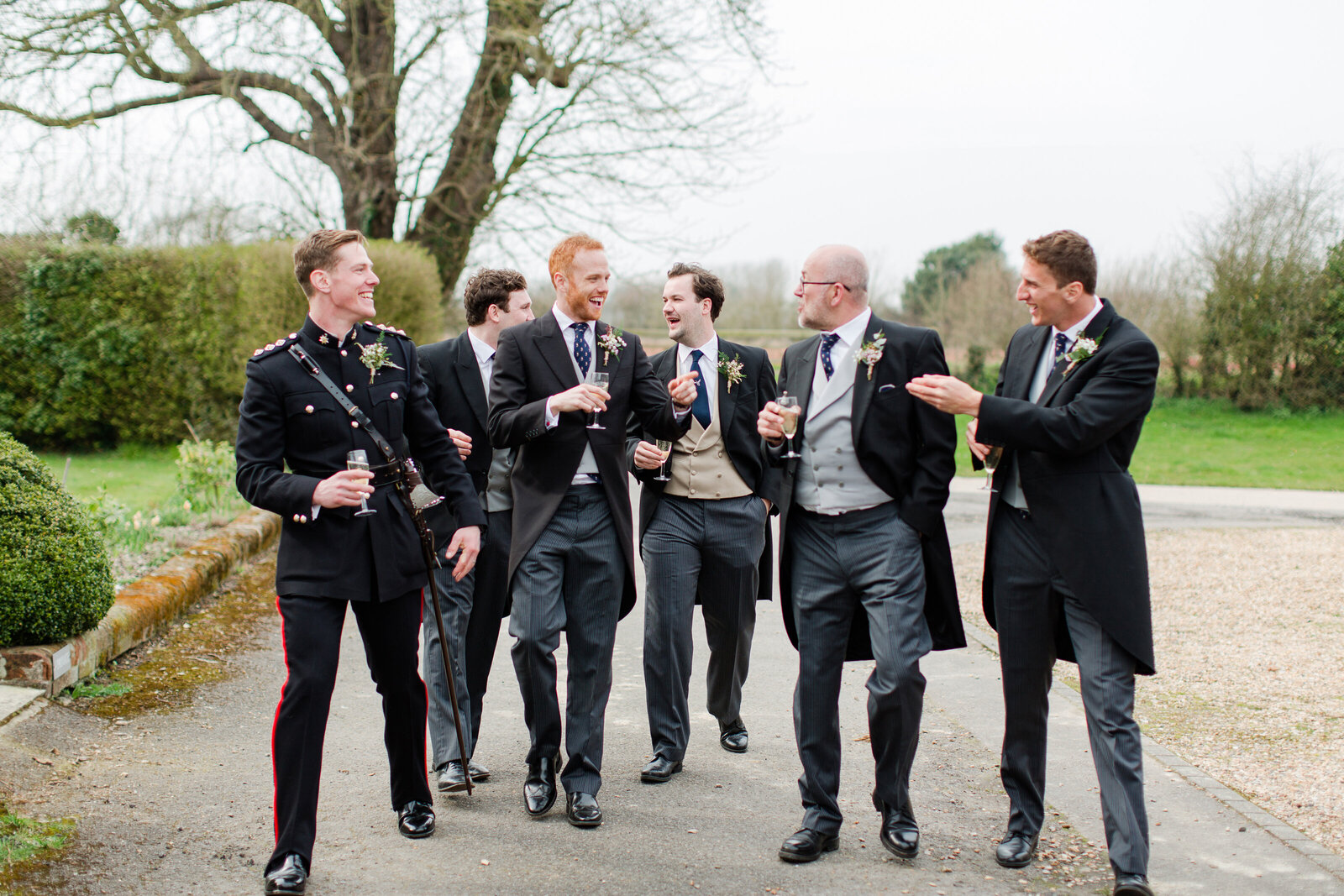 adorlee-547-southend-barns-wedding-photographer