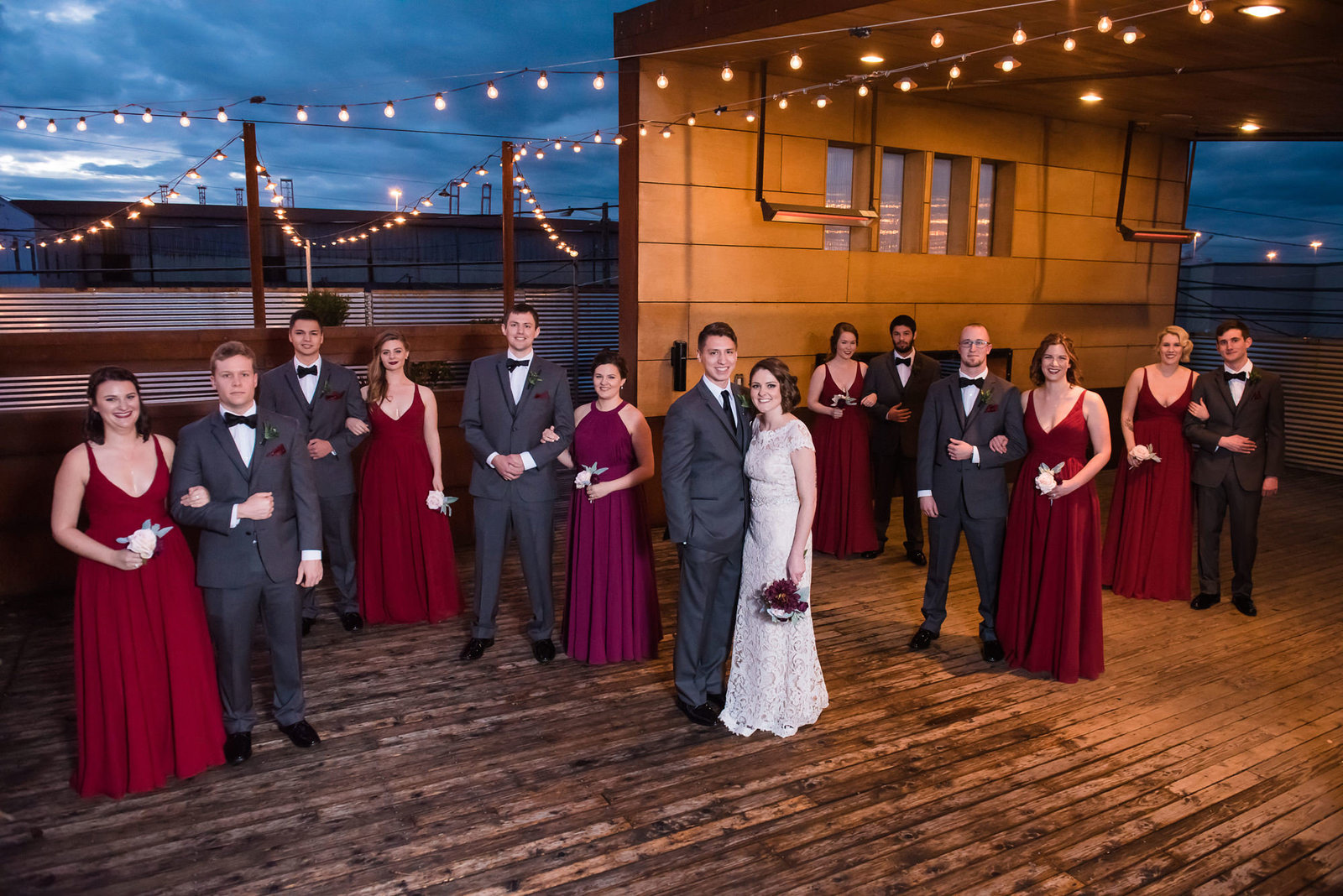 Seattle-Wedding-Photographer-46
